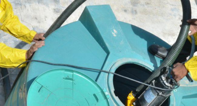 caixa-de-agua-fibra-amianto-boia-limpar-caixa-dagua