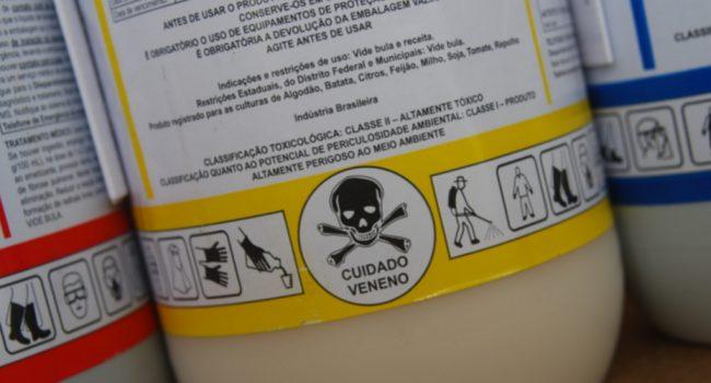 3-produtos-veneno-sem-cheiro-veneno-forte-veneno-bom-para-cupim-veneno-matar-barata